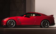 The NEW 2015 Nissan GT-R Pricing Announced! Prepare to be #shocked if you're gonna buy one in the USA. Can you afford? Click on the pic to find out...