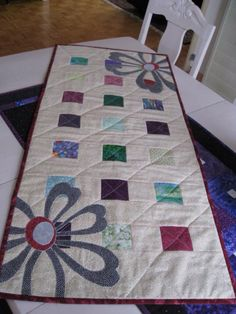 Patchwork Quilts, Blanket, Projects, Scrappy Quilts, Log Projects, Comforters, Blankets, Patch Quilt, Kilts