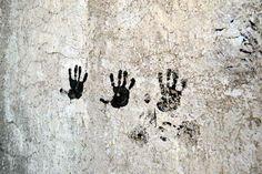 Ψηφίζουμε... δεν απέχουμε, δεν μουτζώνουμε... το μέλλον μας το καθορίζουμε εμείς! #arive #photo #18_05_2014 http://ow.ly/wZF3Y