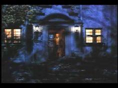Ray Bradbury Theater - Banshee part 2 Neighborhood Watch, Ghost Stories, Film Director, Theater, The Neighbourhood, Youtube, Life, The Neighborhood, Theatres