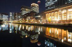 Tokyo Photo Walkers - 東京写真散歩 - コミュニティ - Google+