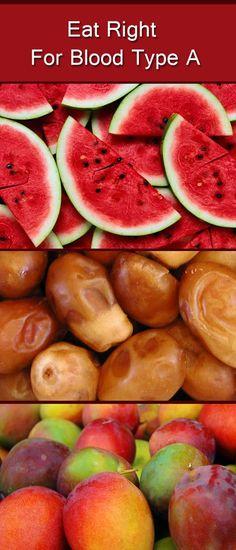 Genetic engineering in food production essay