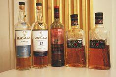Whisky råder bot mot hösttemperaturerna!    Klicka här för att läsa inlägget:  https://www.taysta.se/whisky-rader-bot-mot-hosttemperaturerna/?utm_content=buffer4dfeb&utm_medium=social&utm_source=pinterest.com&utm_campaign=buffer    #whisky #whiskytips #whiskyprovning #gavle #sverige #livetsvatten #nöje #glädje #vänner #kamrater #kollegor #teambuilding #kickoff #upplevelse #event #evenemang #livsnjutning #föreställning #sommelier #taysta #smak #doft #kärlek #livetsgoda #gastro #kunskap