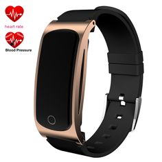 Smart Bracelet Sports Watch Men Z9 Women Clock Heart Rate Blood Pressure Monitor Wristband Waterproof Smartwatch for Android IOS