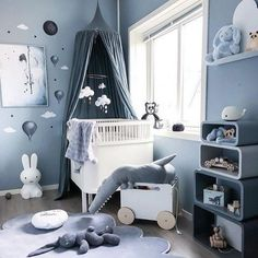Little boys rooms, baby boy rooms, baby bedroom, baby boy nurseries, Baby Bedroom, Baby Boy Rooms, Baby Room Decor, Baby Boy Nurseries, Nursery Room, Babies Nursery, Nursery Decor Boy, Dark Gray Nursery, Nursery Neutral