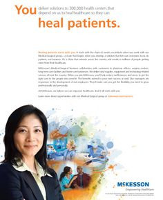 Job Advertisement, Advertising, Employer Branding, Health Center, Budapest, Health Care, Marketing, Health
