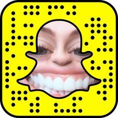 Miley Cyrus Snapchat Miley Cyrus Snapchat, Snapchat Faces, Best Snapchat, Celebrity Snapchats, Celebrities, Artwork, Photography, Work Of Art, Photograph
