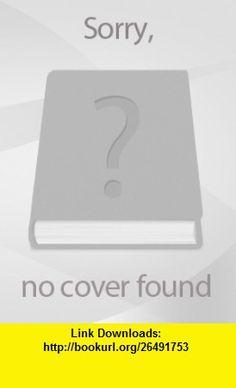 O ANIMAL SOCIAL - INTRODUCAO AO ESTUDO DO COMPORTAMENTO HUMANO ELLIOT ARONSON ,   ,  , ASIN: B0041T0VR8 , tutorials , pdf , ebook , torrent , downloads , rapidshare , filesonic , hotfile , megaupload , fileserve