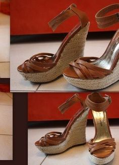 Kup mój przedmiot na #vintedpl http://www.vinted.pl/damskie-obuwie/sandaly/18150688-nowe-buty-na-lato