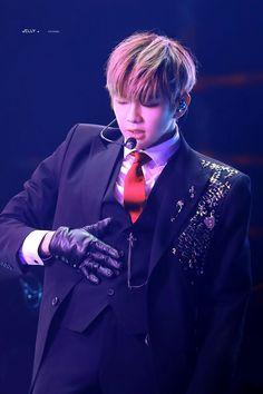 190125 Concert 'Therefore' Daniel K, Produce 101 Season 2, Ji Sung, Male Body, John Wick, Rapper, Idol, Boyfriend, Handsome