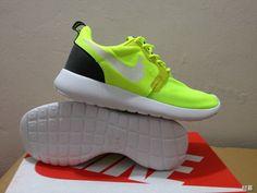 65d66abeff8df Nike Roshe Run Women Schoenen-110