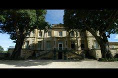 Jonquières château Malijay
