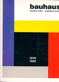 Bauhaus 19-33 by Collectif http://www.amazon.ca/dp/3822801798/ref=cm_sw_r_pi_dp_tHCDvb0SSAVES