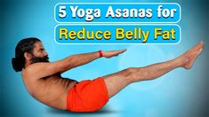 Full Body Gym Workout, Belly Fat Workout, Healthy Mixed Drinks, Baba Ramdev Yoga, Yoga Facts, Fat Yoga, Garlic Chutney, Done Quotes, Vedic Mantras
