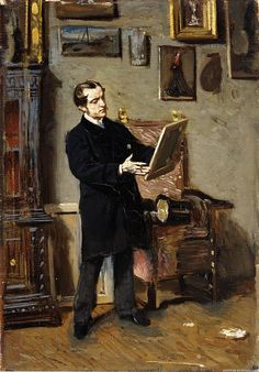 Giovanni Boldini Paintings 73.jpg
