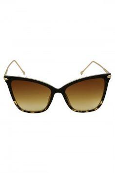 c386a5b2ac The 41 best Fashionable women s sunglasses images on Pinterest ...