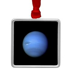 Neptune Planet in our solar system