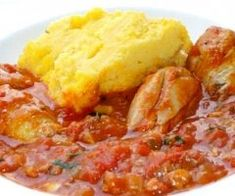 Romanian Food, Romanian Recipes, Jamie Oliver, Mashed Potatoes, Cauliflower, Cake Recipes, Food And Drink, Chicken, Vegetables
