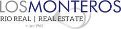 Isologo para Real Estate.
