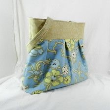 Tote Bags in Bags & Purses - Etsy Women - Page 7