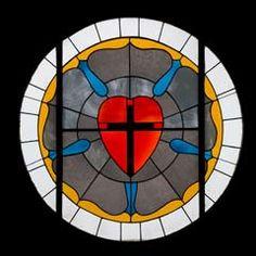 Grace Lutheran Church,  Tecumseh, MI