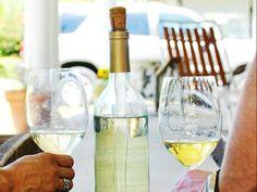 Corkcicle Wine Chilling Bottle Stopper