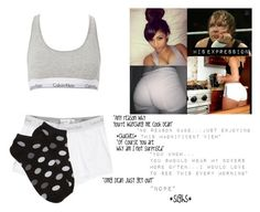 In the Kitchen with Dean by black-onyxx on Polyvore featuring polyvore, fashion, style, Calvin Klein, Forever 21, kitchen and clothing