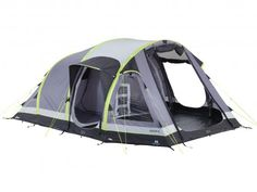 8 best family tents  sc 1 st  Pinterest & Semoo D-Shape Door 3-4 Person 4-Season Lightweight Family ...