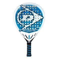 Tennis Racket, Racquet Sports