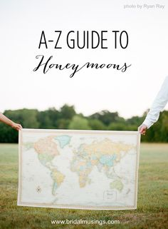 Whether you're destined for Aruba or Zanzibar, we've got you covered with our ultimate guide to your post-wedding getaway. Wedding Planning Tips, Wedding Tips, Wedding Blog, Wedding Planner, Dream Wedding, Wedding Stuff, Destination Wedding, Engagement Session, Engagement Photos