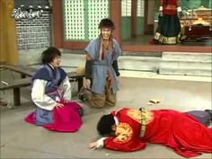 TVXQ The King's Men Parody 東方神起 王的男人 反轉劇場 - YouTube jaejoong as mama is so funny! changmin hitting his head, yunho and yoochun getting spanked repeatedly..you dont need to know Korean to watch it..but it is funnier if you love DBSK, TVXQ, JYJ, THSK lol