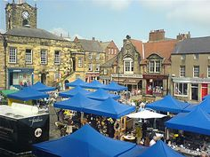 Discover the services of alnwick markets, Alnwick <!-- Facebook Pixel Code --> <script> !function(f,b,e,v,n,t,s){if(f.fbq)return;n=f.fbq=function(){n.callMethod? n.callMethod.apply(n,arguments):n.queue.push(arguments)};if(!f._fbq)f._fbq=n; n.push=n;n.loaded=!0;n.version='2.0';n.queue=[];t=b.createElement(e);t.async=!0; t.src=v;s=b.getElementsByTagName(e)[0];s.parentNode.insertBefore(t,s)}(window,