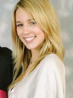 """Alona Tal (4 of 10) 