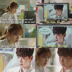 """W Two Worlds - Episode 1 