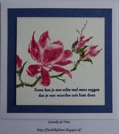 http://freubelkabinet.blogspot.nl/2016/04/kaart-condoleance.html