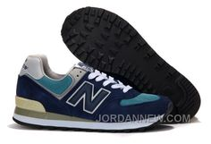 http://www.jordannew.com/new-balance-574-2016-men-navy-blue-cheap-to-buy.html NEW BALANCE 574 2016 MEN NAVY BLUE CHEAP TO BUY Only 52.94€ , Free Shipping!
