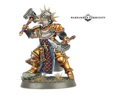 Rumors and rules for age of Sigmar Warhammer Aos, Warhammer Fantasy, Warhammer 40000, Stormcast Eternals, Fantasy Model, Fantasy Characters, Fictional Characters, Fantasy Paintings, Miniature Figurines