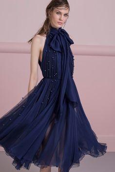 EKANTA dress