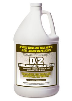 Step by step video of how to clean historic gravestones. Uses D/2 Biological Solution, which is used by National Park Service to clean veteran's gravestones and monuments.   http://www.gravestonecleaner.com/how-to-use-d2-biological-solution-to-clean-a-gravestone/