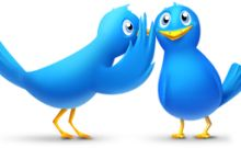 Top Twitter Tweets for Authors Week of Sept 12, 2013