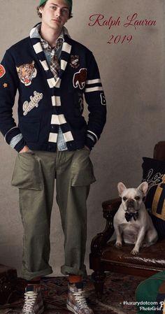 Preppy Boys, Preppy Style, Style Men, My Style, Ralph Lauren Style, Polo Ralph Lauren, Preppy Mens Fashion, Men's Fashion, Ivy League Style