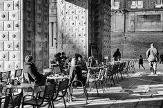 Bologna 2017, biancopiùnero. – #foto #blog #alessandrogaziano #street #biancopiùnero #people #italia #Bologna