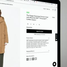 In this episode of Douglas James, we look into the ways great eCommerce websites turn website traffic into sales, including the use of mailing lists, well-designed product pages, and strong checkout processes. Marketing Budget, Facebook Marketing, Online Marketing, Social Media Marketing, Digital Marketing, Ecommerce Websites, Sales Techniques, Power Of Social Media, Personal Branding