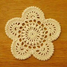 https://www.facebook.com/crochet101/photos/a.1023752874332775.1073741835.556926604348740/1023752924332770/?type=3