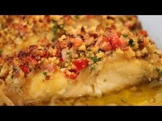 Portuguese Recipes, Portuguese Food, Bacon, Cod Fish, Meat Recipes, Risotto, Mashed Potatoes, Macaroni And Cheese, Cooking