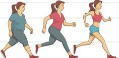 Para nadie es un secreto que el metabolismo es, en palabras sencillas, la rapidez en la que nuestro cuerpo convierte las calorías en combustible.Con est