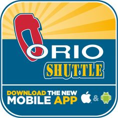 Download the new MOBILE APP! Apple/Android Store