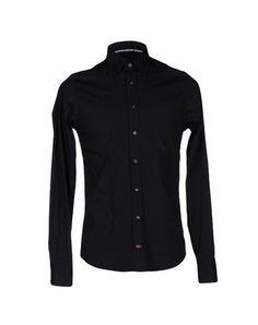 TOMMY HILFIGER Shirts. #tommyhilfiger #cloth #top #pant #coat #jacket #short #beachwear