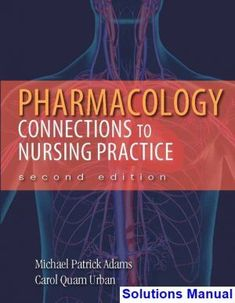 Physics principles with applications 7th edition giancoli test bank solutions manual pharmacology connections to nursing practice 2nd edition adams fandeluxe Gallery