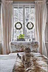 Bildresultat för gardiner i burspråk